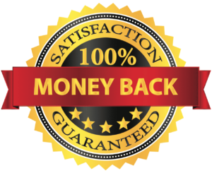 Passmyjobtest-30-Day-Money-Back-Guarantee