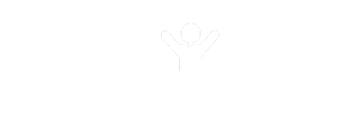 Passmyjobtest success icons 2