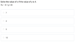 Numerical-Reasoning-Sample-Practice-Question-08